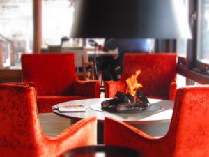 restaurantstoelen-reinigen-amsterdam