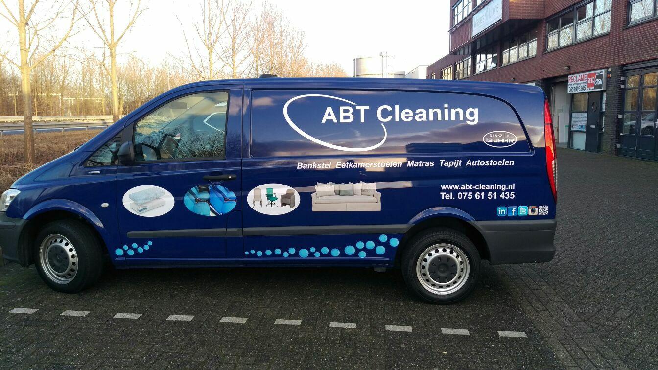 Tapijt Reinigen Apeldoorn : Meubelreiniging meubels reinigen matrasreiniging bank reinigen