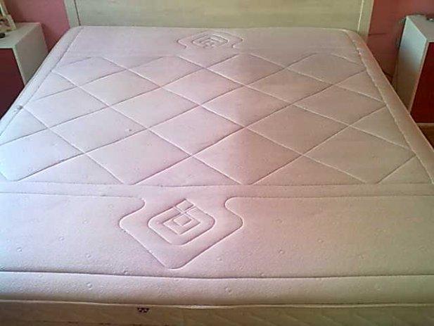 matras-reinigen   welkom bij abt cleaning voor het reinigen van uw