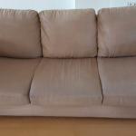meubel-reiniging zaandam