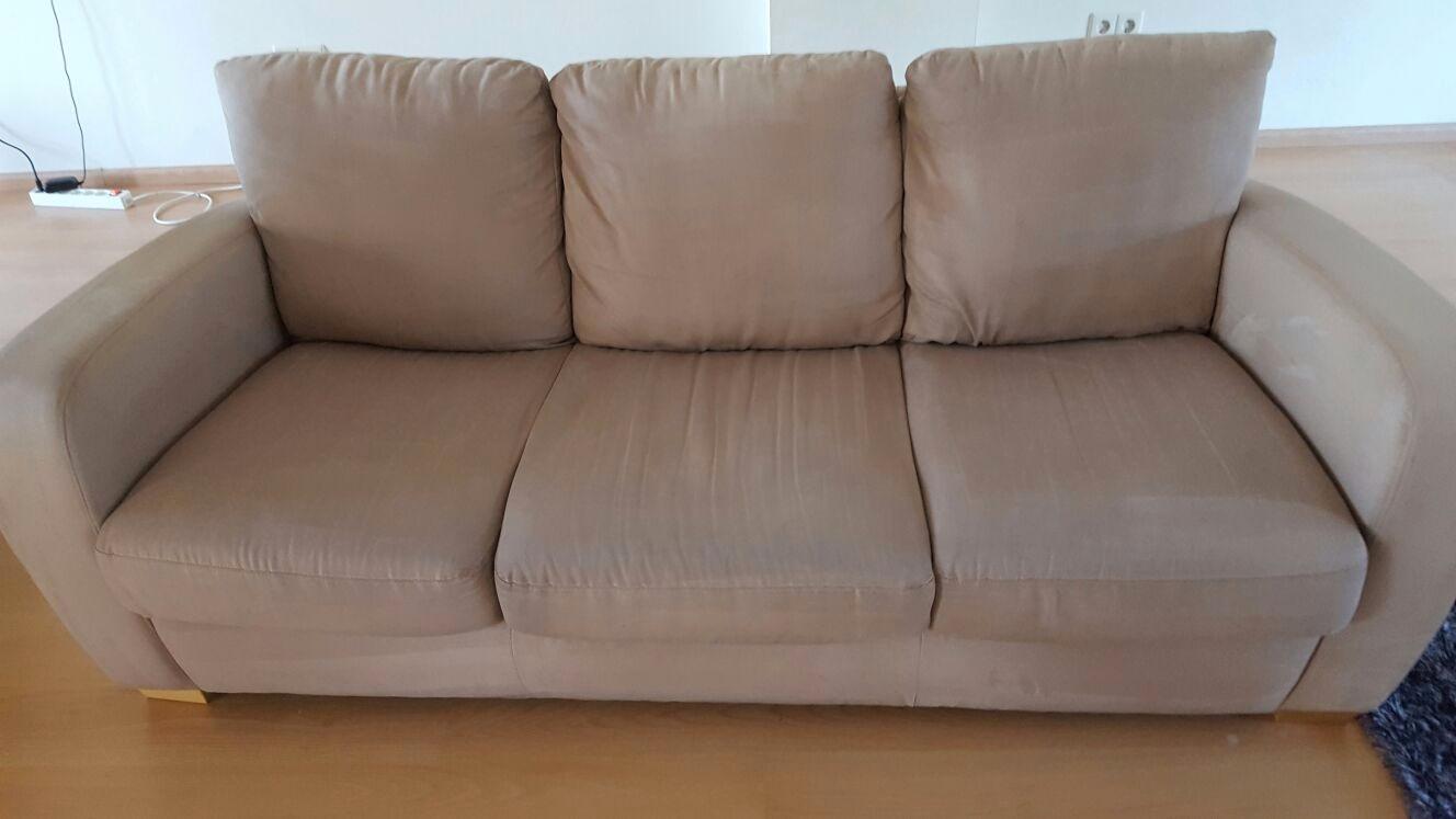 meubelreiniging bank reinigen bankstel reiniging. Black Bedroom Furniture Sets. Home Design Ideas