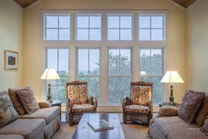 meubels thuis impregneren