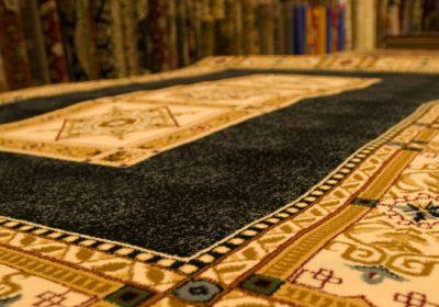 Tapijt Reinigen Apeldoorn : Tapijtreiniging tapijt reinigen tapijt dieptereinigen tapijt