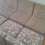 stoffen-meubels-reinigen