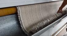 Tapijt Reinigen Amsterdam : Meubelreiniging meubels reinigen matrasreiniging bank reinigen