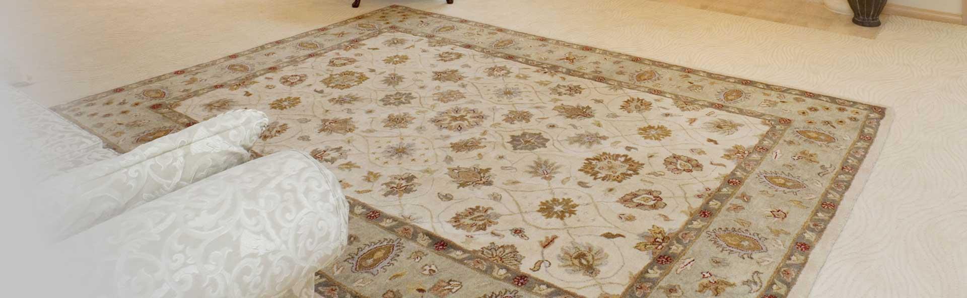tapijtreiniging tapijt reinigen tapijt dieptereinigen. Black Bedroom Furniture Sets. Home Design Ideas