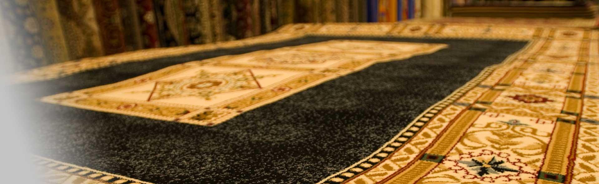 tapijtreiniging tapijt reinigen tapijt dieptereinigen tapijt impregneren kleed. Black Bedroom Furniture Sets. Home Design Ideas