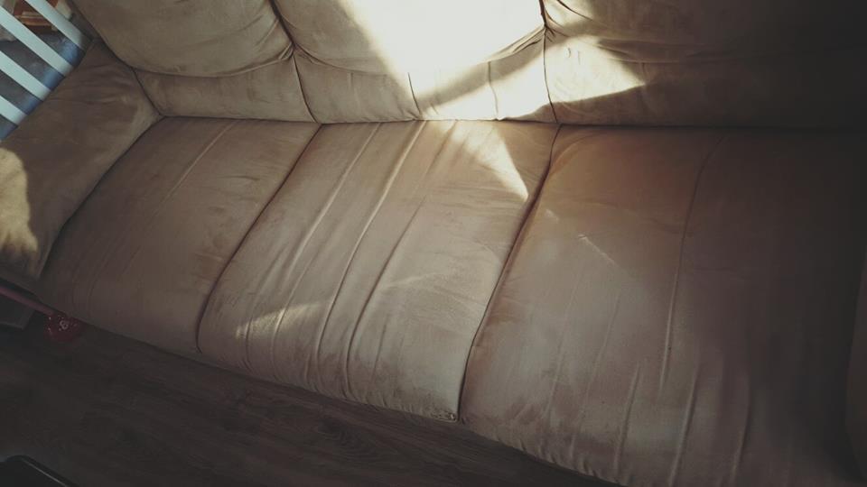 alcantara reinigen bankstel abt cleaning. Black Bedroom Furniture Sets. Home Design Ideas