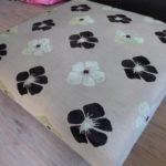 tapijtreiniging-abtcleaning-tapijtenreiniiging