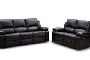 https://www.abt-cleaning.nl/wp-content/uploads/2017/05/leather-sofa-recliner-sofa-furniture-lounge-suite-65941-300x200.jpeg