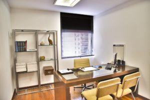 design meubels reinigen