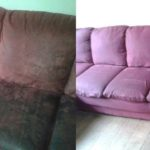 stoffen-meubels-reinigen-1