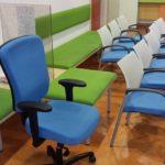 bureaustoelen-reinigen
