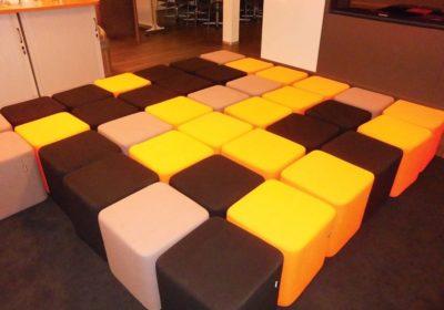 Tapijt Reinigen Arnhem : Tapijtreiniging tapijt reinigen tapijt dieptereinigen tapijt