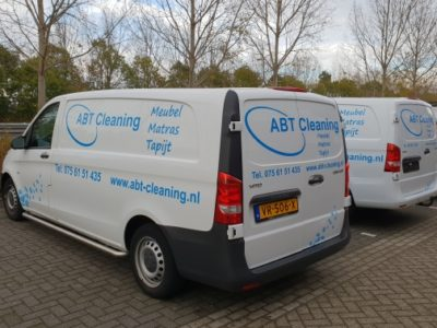 https://www.abt-cleaning.nl/wp-content/uploads/2018/11/20181109_151753-400x300.jpg