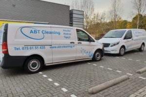 https://www.abt-cleaning.nl/wp-content/uploads/2018/11/20181109_152707-300x200.jpg