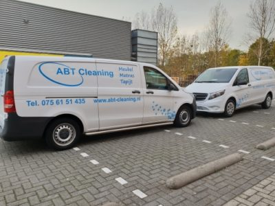 https://www.abt-cleaning.nl/wp-content/uploads/2018/11/20181109_152707-400x300.jpg