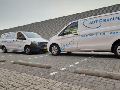 https://www.abt-cleaning.nl/wp-content/uploads/2018/11/20181109_152754-400x300.jpg