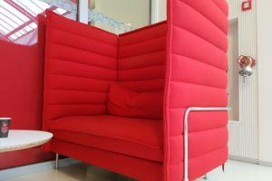 bureaustoelen-dieptereinigen