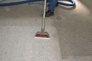 meubels-schoonmaken-1