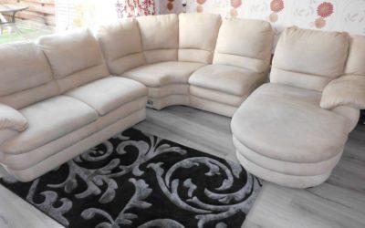 meubels-schoonmaken-11