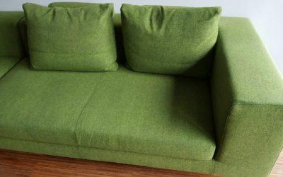 meubels-schoonmaken-2