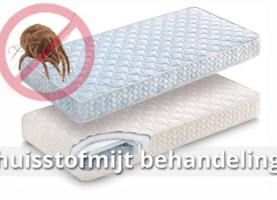https://www.abt-cleaning.nl/wp-content/uploads/2019/03/meubels-schoonmaken-6-400x290.jpg