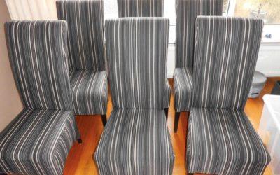 https://www.abt-cleaning.nl/wp-content/uploads/2019/03/meubels-schoonmaken-8-400x250.jpg