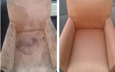 schoonmaken-meubels-3