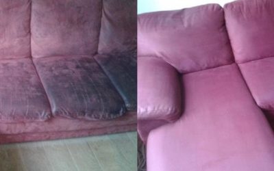 schoonmaken-meubels-4