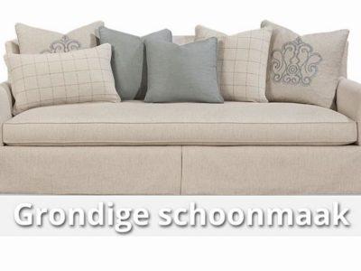 schoonmaken-meubels