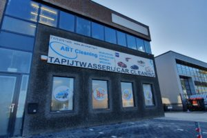 meubelreiniging-matrasreiniging-tapijtreiniging-autostoelenreiniging-abt-cleaning