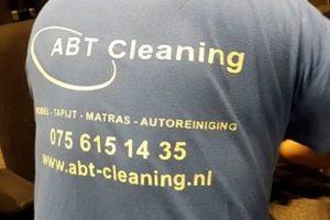meubelreinigingmatrasreiniging-tapijtreiniging-abt-cleaning